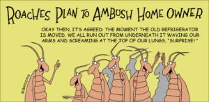 Roach.Ambush.png