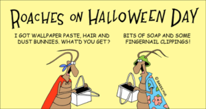 roach-hllween-png