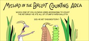 worm-ballot-png