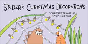 spider-fireflies-png
