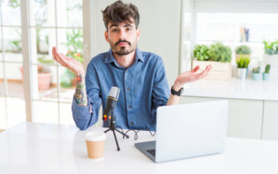 Best Podcast Equipment to Get Started