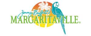 Margaritaville-JBmargaritaville