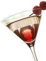 Martini-pink-4102277_49