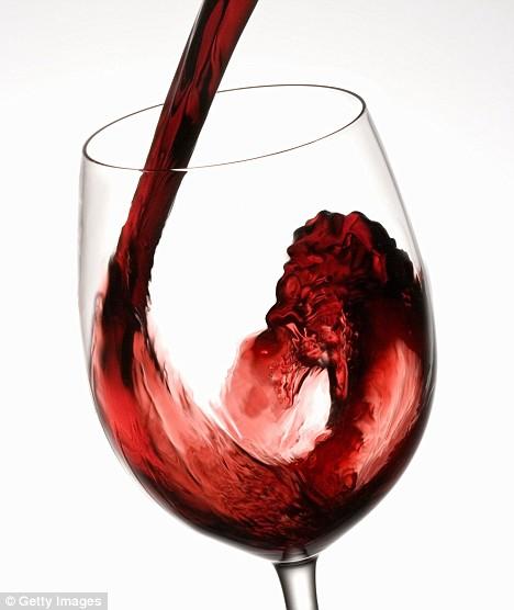 WineGlassSplash13