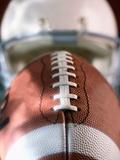 football-th_00932824