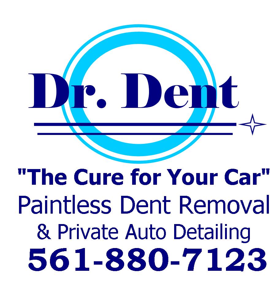 Dr. Dent Logo 2a_Snagit Nov07