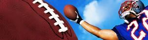 Football-sprtng-equip-hdr7a