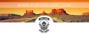 fury-road-logo-unnamed-1