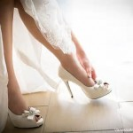 shoes-white-th