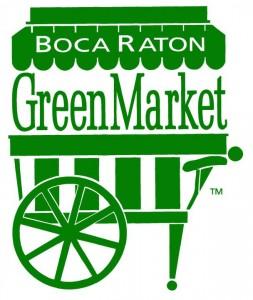 Boca Green Market-unnamed
