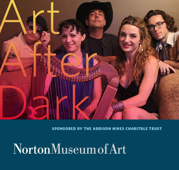 Art After Dark-Thursdays-COMM_Eblast_Template_AAD_9.26.13