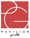 Pavilion-LOGO5252_120647261282591_100000119526857_302428_1800166_n