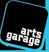 Arts Garage-logo