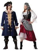 pirates-global_19582254