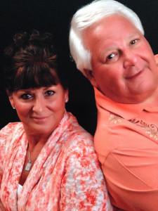 Vinnie and MaryAnn-Doo Wop Kids-unnamed (1)