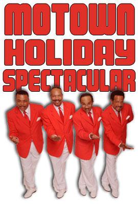 Motown Holiday-Joe Mirrione+Tony Brocco-12-14-13-SO01014