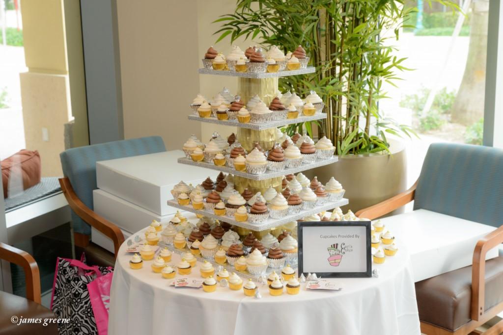 cupcakes-DSC_2094