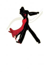BocaMuseum-DanceLogo-March30-2012-viewer