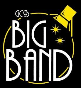 BigBand-graphic--url