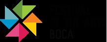 Festival of the Arts-logo-fotab