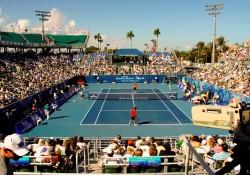 Tennis Crowd-----Discount-Tickets-Flex-3-250x175