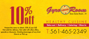gyro room-10 per cent off-unnamed