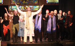 Song of Solomon-Cast--The Wick-January 19-2015-unnamed (1)