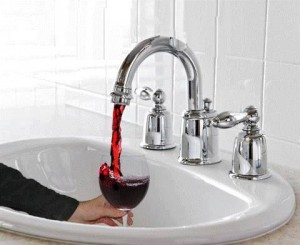 Sink (Wine) -39D2FBD6D9154BD9A73120C5EDBFB0001