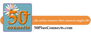 50PlusConnects-site-logo-retina