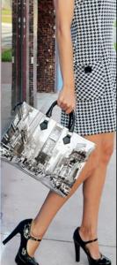 Borsette Handbags-Untitled