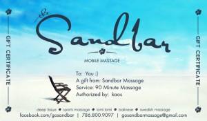 Keiran-Massage-11198923_486864218133232_1116805583_n