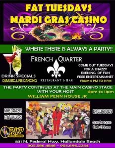 Mardi Gras- Fat Tuesdays-unnamed (1)