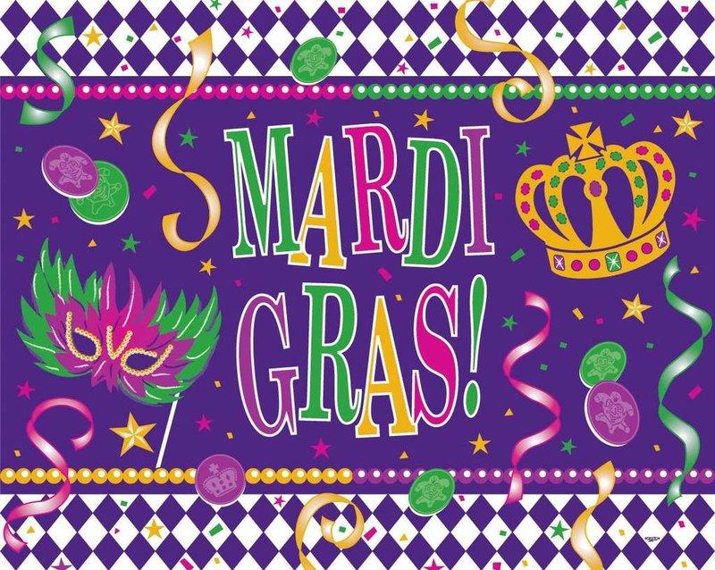 mardi gras-01