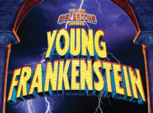 Young Frankenstein-159011a