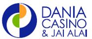 Dania Casino-unnamed