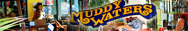 Home-Page-Top-Banner-Muddy-Waters