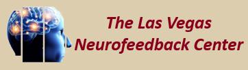 The Las Vegas Neurofeedback Center