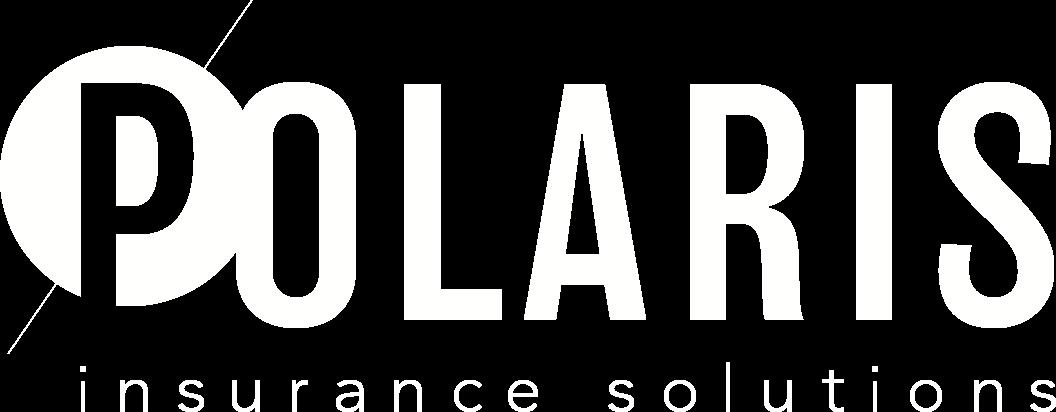 Polaris Insurance Solutions