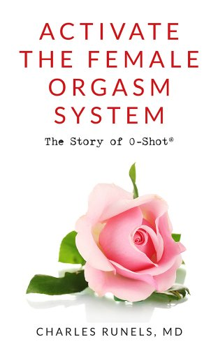 Activate The Female Orgasm System