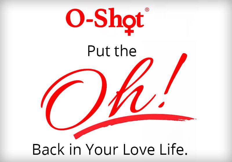 O-Shot