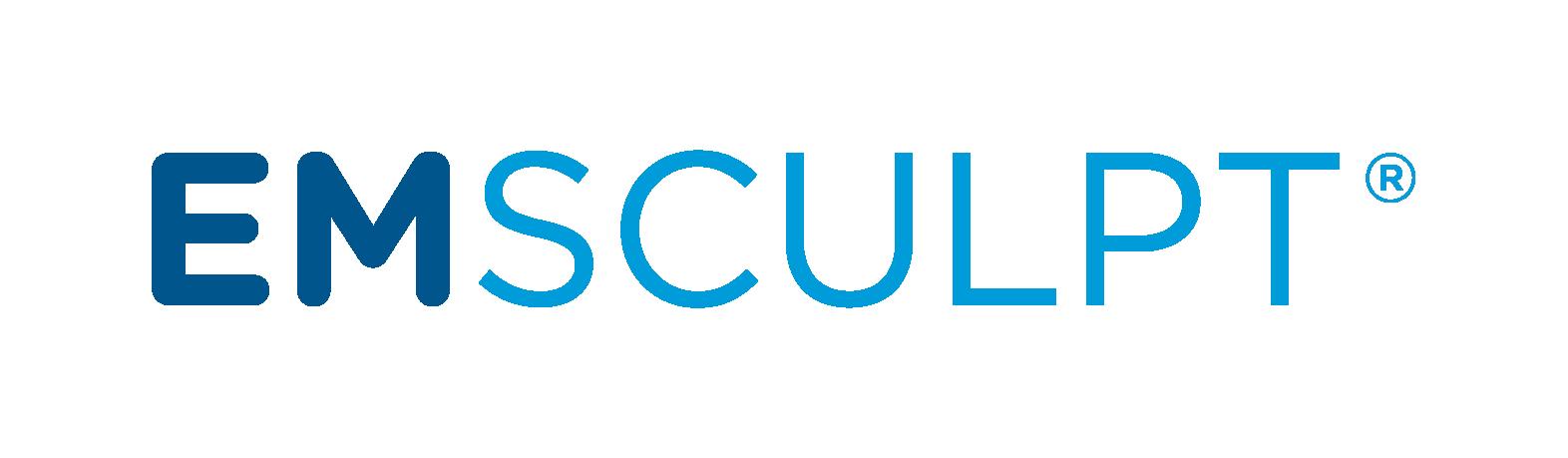 EMSculpt Sculpt Body liveagelessly logo