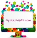 SpeaksMedia.com