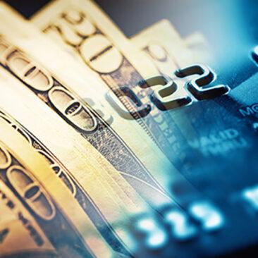 cashfunding