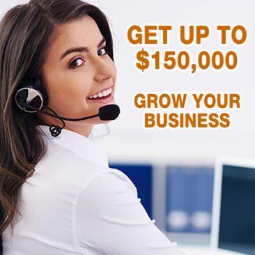 WilshireFinancial-Ad-Google-Display-1200x628-3b