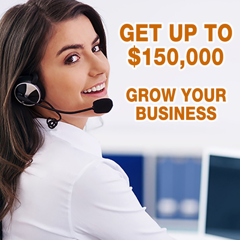 Wilshire Financial Group Inc. is now hiring Experienced Telephone Sales Consultants