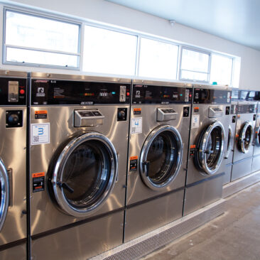 washingmachines
