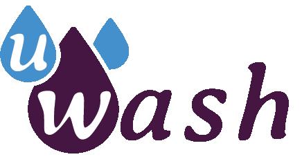 UWash-Logo-Sample-01