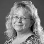 Lisa Doster