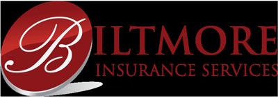 Biltmore Insurance Services Logo