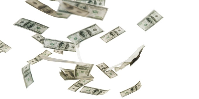 Safeguard Your Refund: Choose Direct Deposit